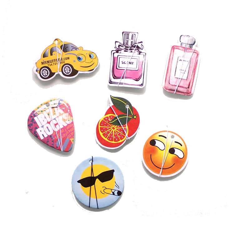 Promotional_Air-Freshener-and-Fragrance.jpg