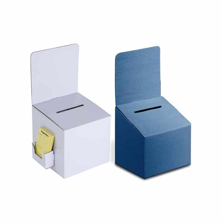 Promotional_Ballot-Boxes.jpg