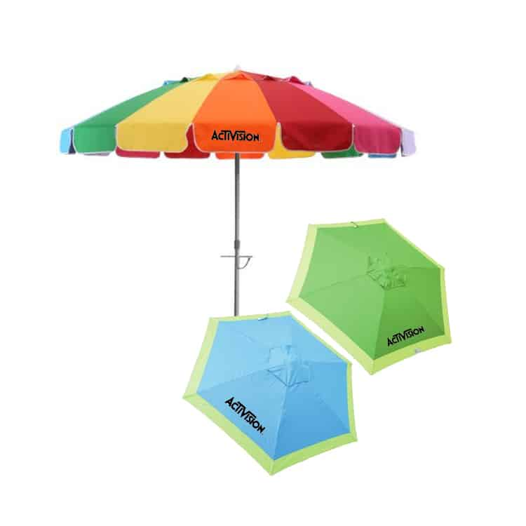 Promotional_Beach-and-Market-Umbrellas.jpg
