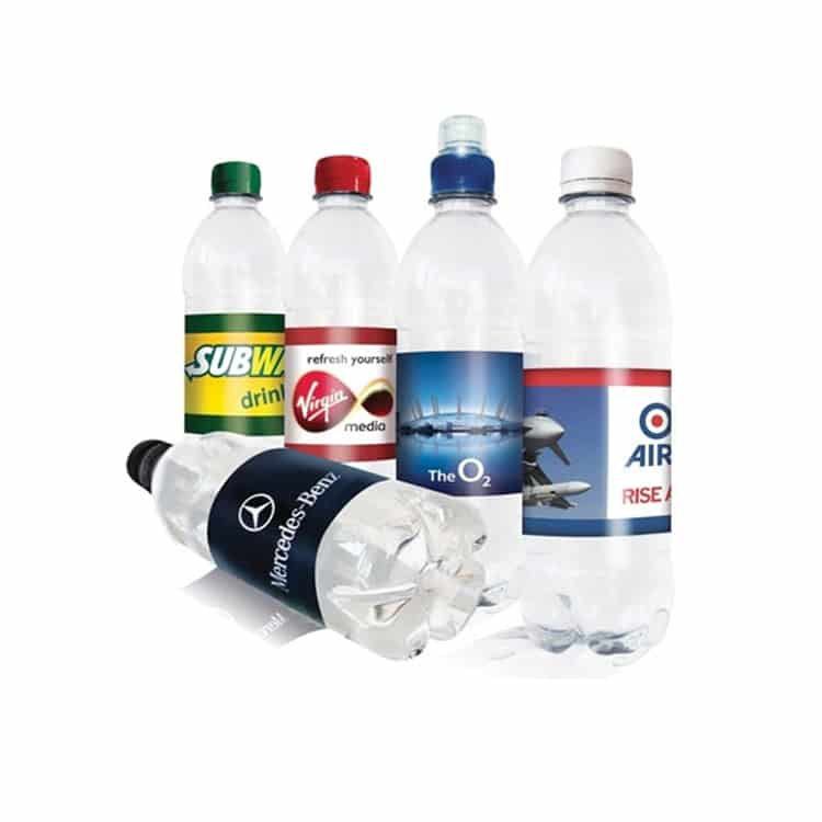 Promotional_Bottled-Water.jpg