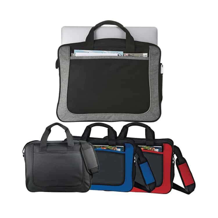 Promotional_Briefcases.jpg