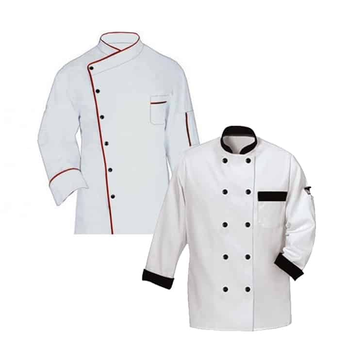 Promotional_Chef-Wear.jpg