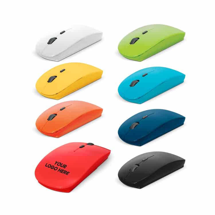 Promotional_Computer-Mice.jpg