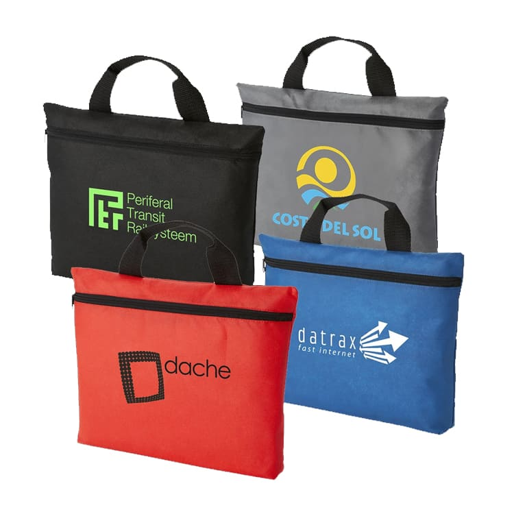 Promotional_Conference-Bags.jpg