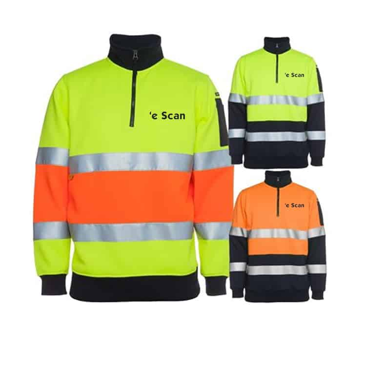 Promotional_Hi-Vis-Fleecy-Tops.jpg