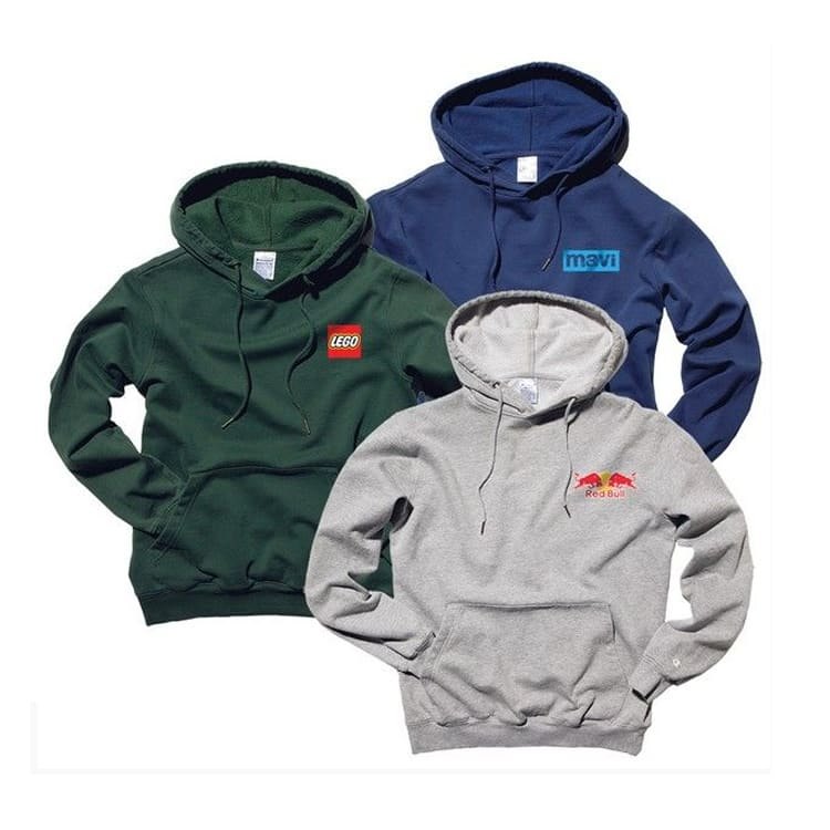 Promotional_Hoodies.jpg