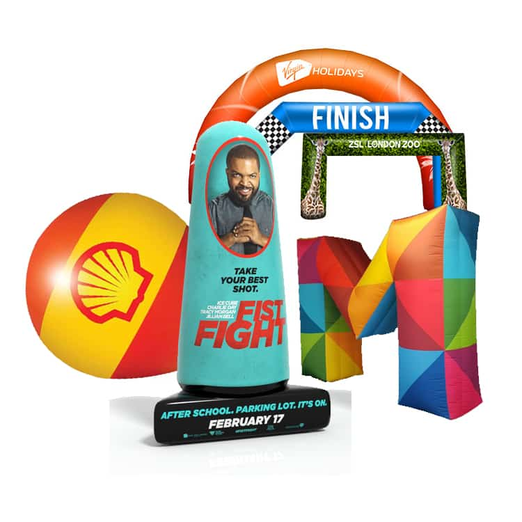 Promotional_Inflatables.jpg