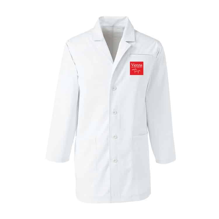 Promotional_Lab-Coats.jpg