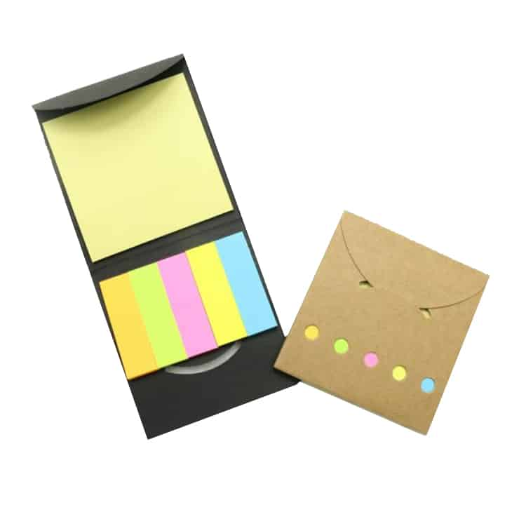 Promotional_Memo-pads---sticky-notes.jpg