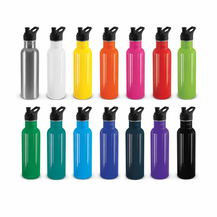 Promotional_Metal-Drink-Bottles.jpg