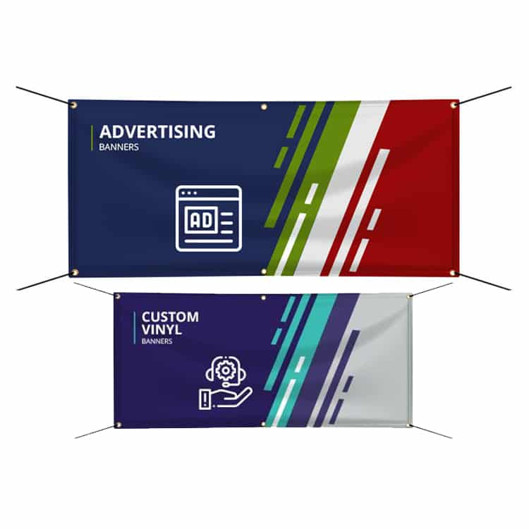 Promotional_Outdoor-Vinyl-Banners.jpg