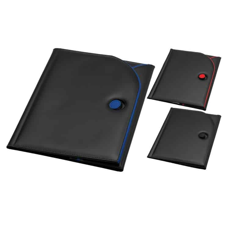 Promotional_Pad-Covers.jpg