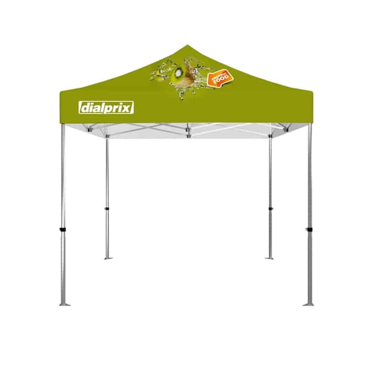 Promotional_Promotional-Tents.jpg