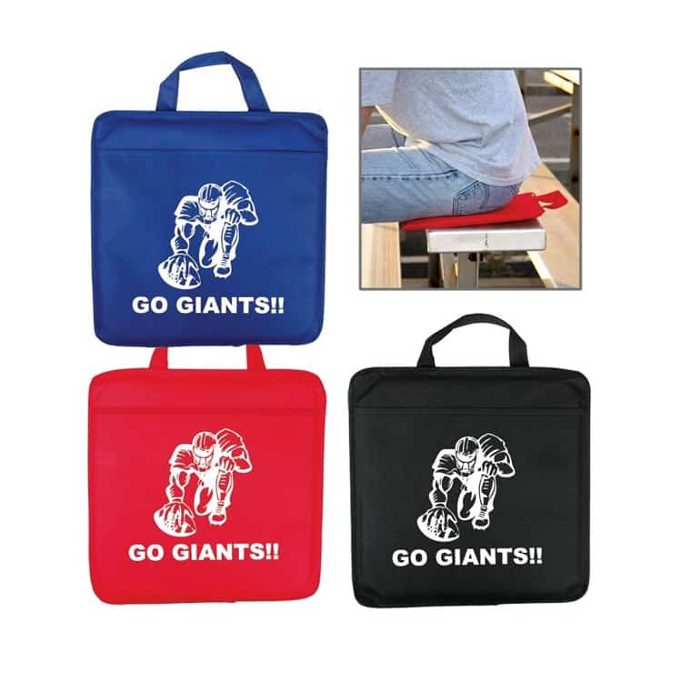 Promotional_Stadium-Cushions.jpg