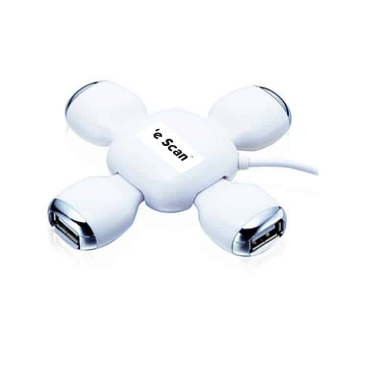Promotional_USB-Accessories.jpg
