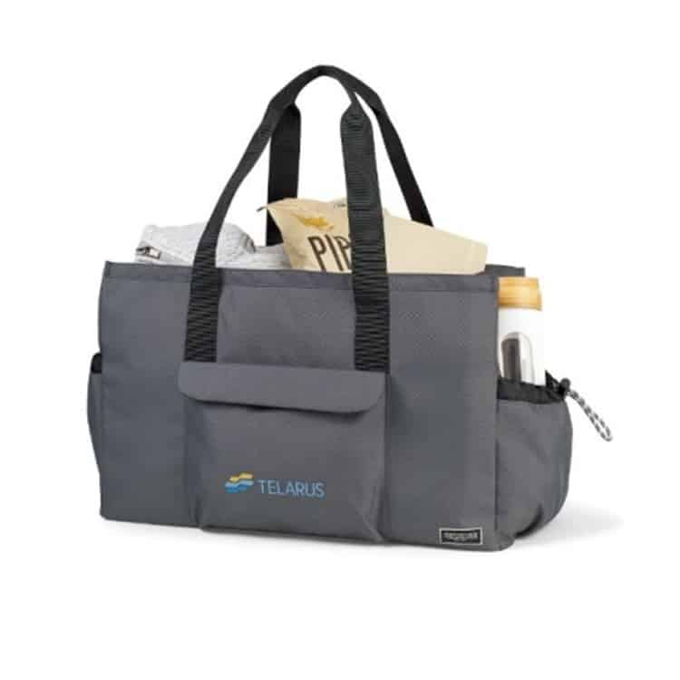 Promotional_Utility-Bags.jpg