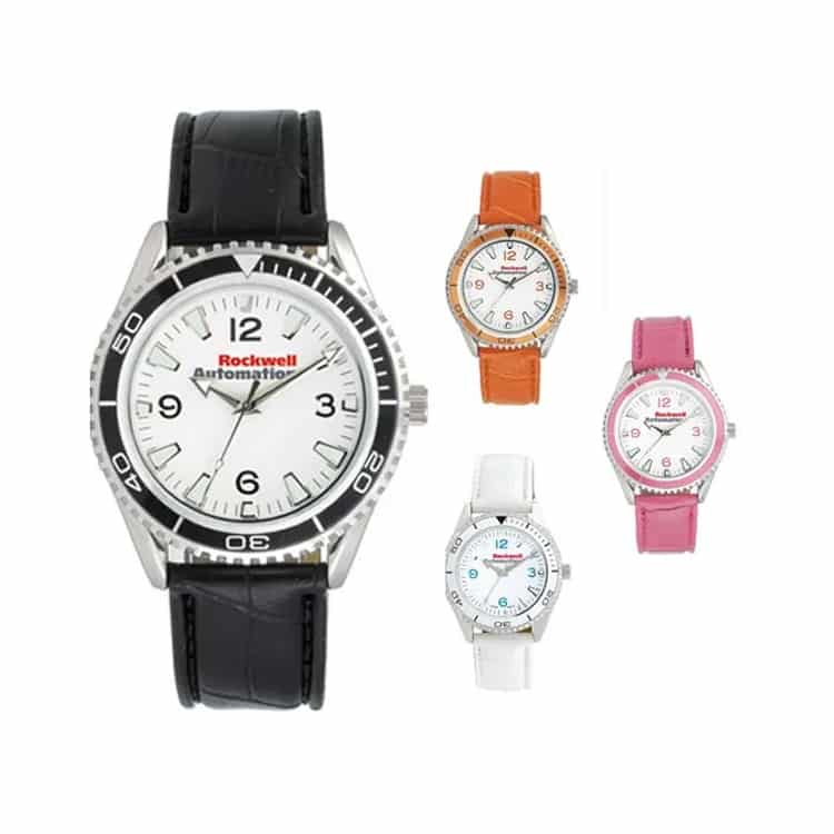 Promotional_Watches.jpg