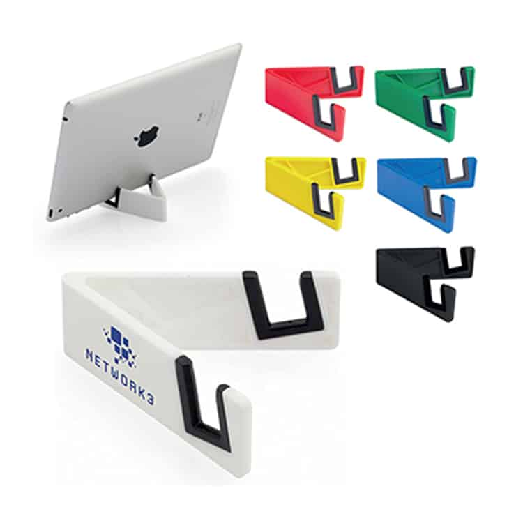 Promotional_iPad-Accessories.jpg