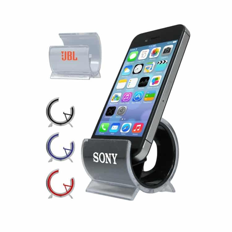Promotional_Mobile---Telephone-Accessories.jpg